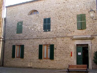 Palazzo dell