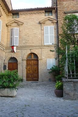 Palazzo Febi