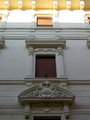 Palazzo della Banca Nazionale dell