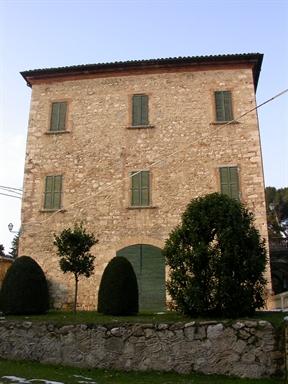 Villa S. Paolo