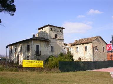 Casale Pilotti