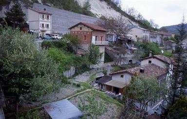 Mulino Pescara 1°