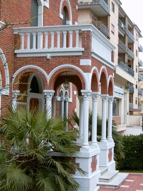 Villino Remoli