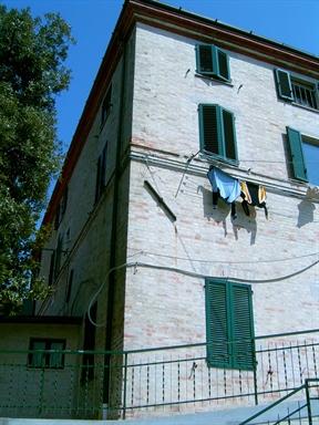 Annesso di Villa Papetti