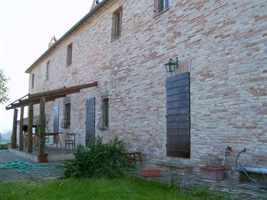 Villa S. Martino