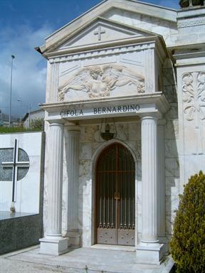 Cappella Cifola