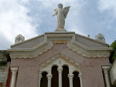 Cappella Orlandi