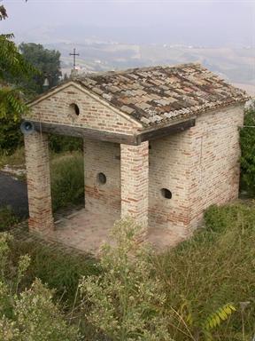 Chiesa di S. Maria della Valle