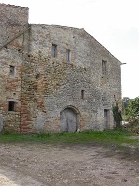 Mulino Falconi