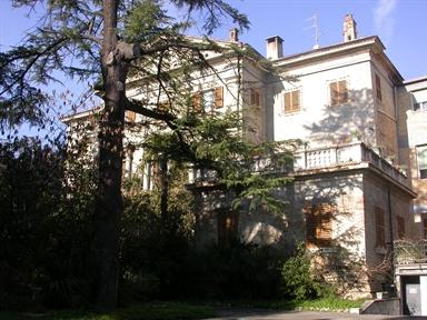 Villa Casa S. Maria