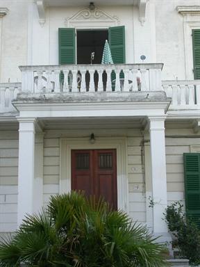 Villa Cotignoli