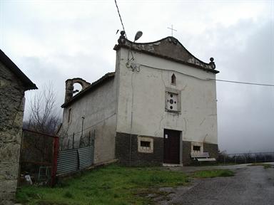 Chiesa di S. Lucia