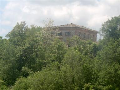 Villa Palatino
