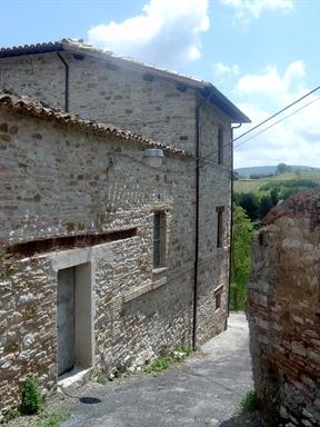 Palazzo Pagnotta