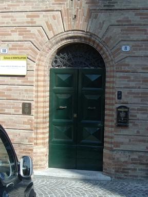Palazzo Narcisi Magner