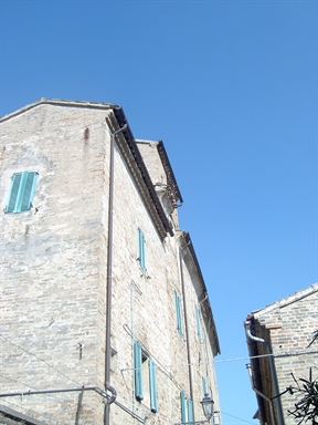 Palazzo Celsi