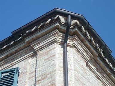 Palazzo Calcaterra