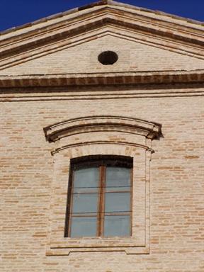 Chiesa del SS. Crocifisso