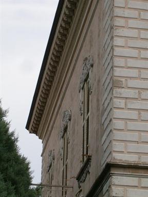 Villa Pagani