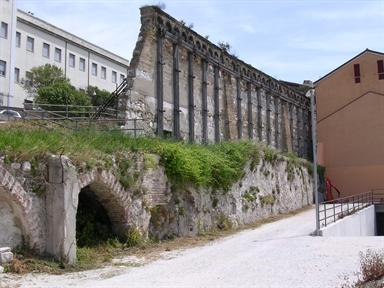 Convento di S. Palazia