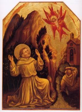 San Francesco d