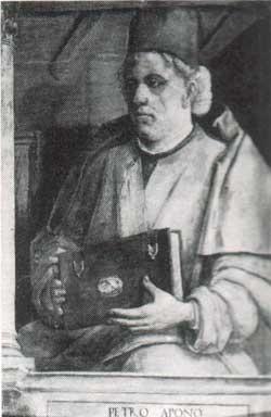 Ritratto di Pietro d