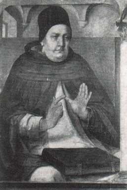 San Tommaso d