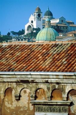 Duomo di San Ciriaco