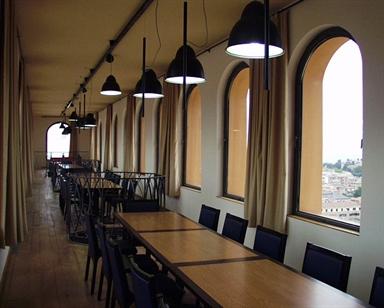 Sala della Specula