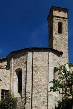 Chiesa di S. Maria
