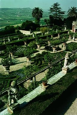 Villa Buonaccorsi