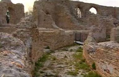 Una terra senza tempo - Marche Archeologiche